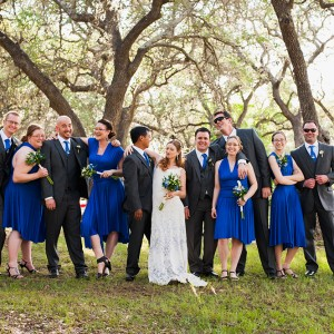 Amber_Jimmy_Wedding-401