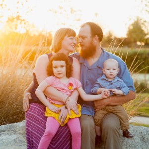 Foster_Family-392-2
