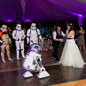 Kelly_Aaron_Wedding-717