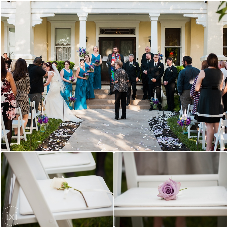 star-wars-cat-wedding-taylor-mansion-tx_0024