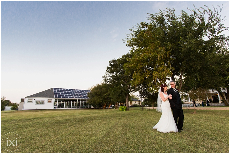 star-wars-cat-wedding-taylor-mansion-tx_0047