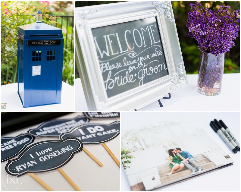 star-wars-wedding-dr-who-wedding-hummingbird-house-wedding_0001
