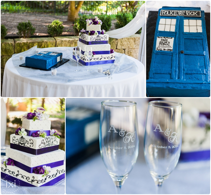 star-wars-wedding-dr-who-wedding-hummingbird-house-wedding_0004