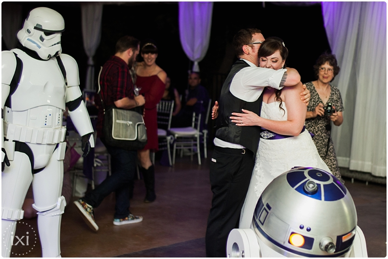 star-wars-wedding-dr-who-wedding-hummingbird-house-wedding_0051