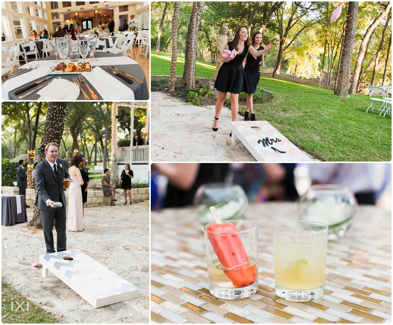 casa-blanca-brushy-creek-wedding-photos-tx_0050