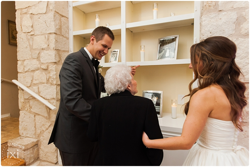 casa-blanca-brushy-creek-wedding-photos-tx_0051