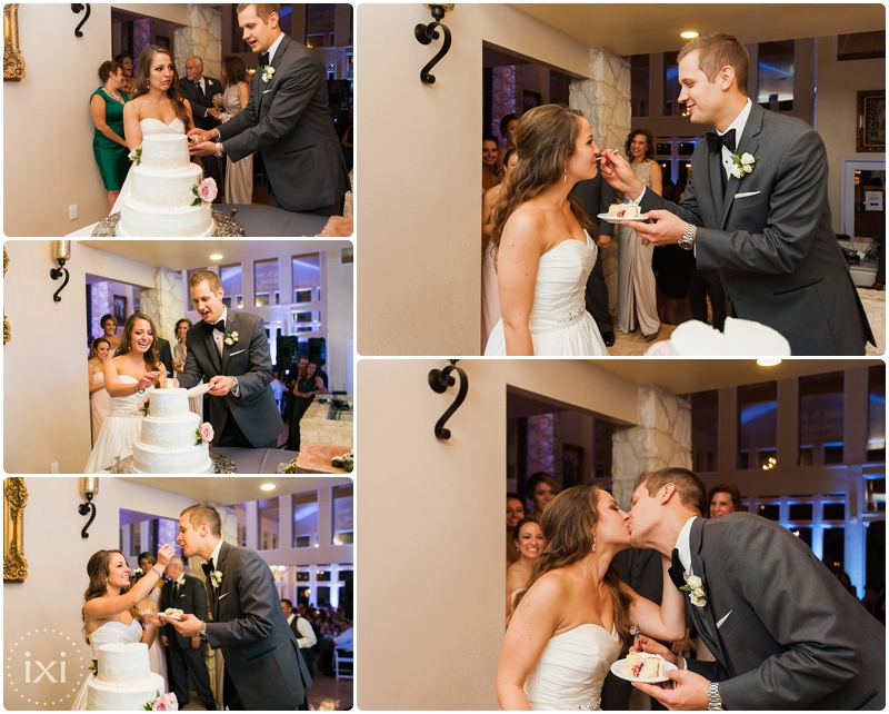casa-blanca-brushy-creek-wedding-photos-tx_0060