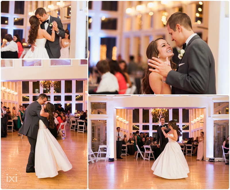 casa-blanca-brushy-creek-wedding-photos-tx_0061