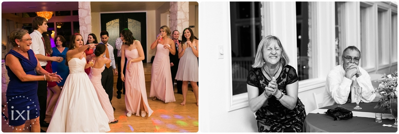 casa-blanca-brushy-creek-wedding-photos-tx_0071