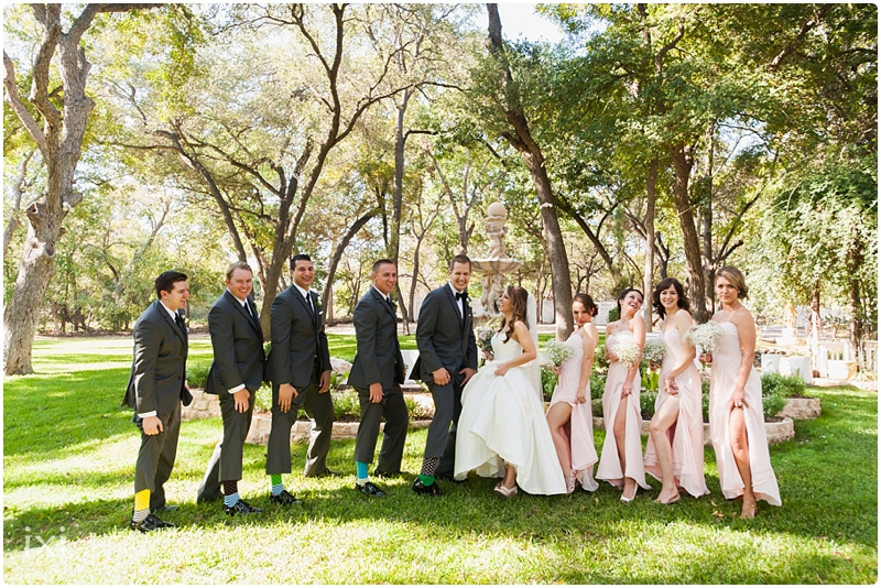 casa-blanca-wedding-austin-tx_0014