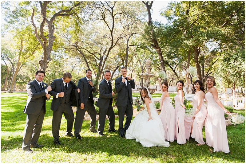 casa-blanca-wedding-austin-tx_0015