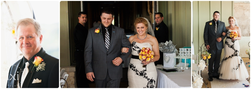 twin-creeks-country-club-wedding-photos-11