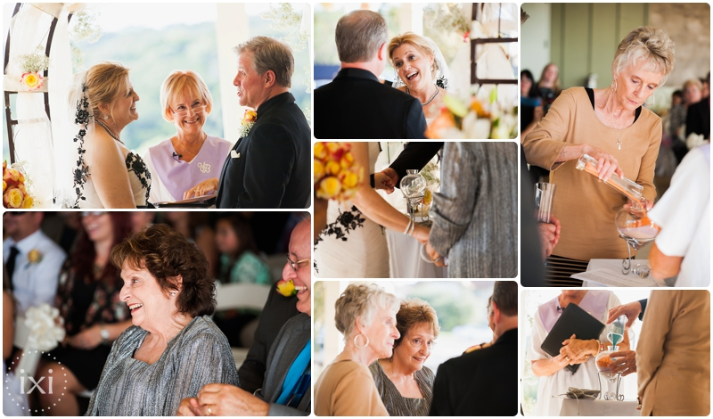 twin-creeks-country-club-wedding-photos-17