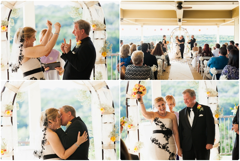 twin-creeks-country-club-wedding-photos-18