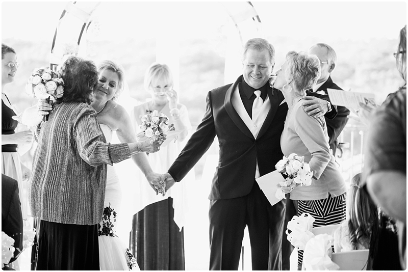 twin-creeks-country-club-wedding-photos-19
