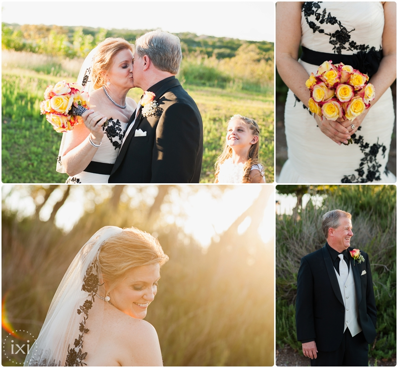 twin-creeks-country-club-wedding-photos-20
