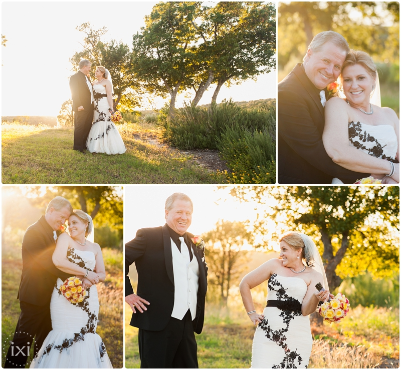 twin-creeks-country-club-wedding-photos-21