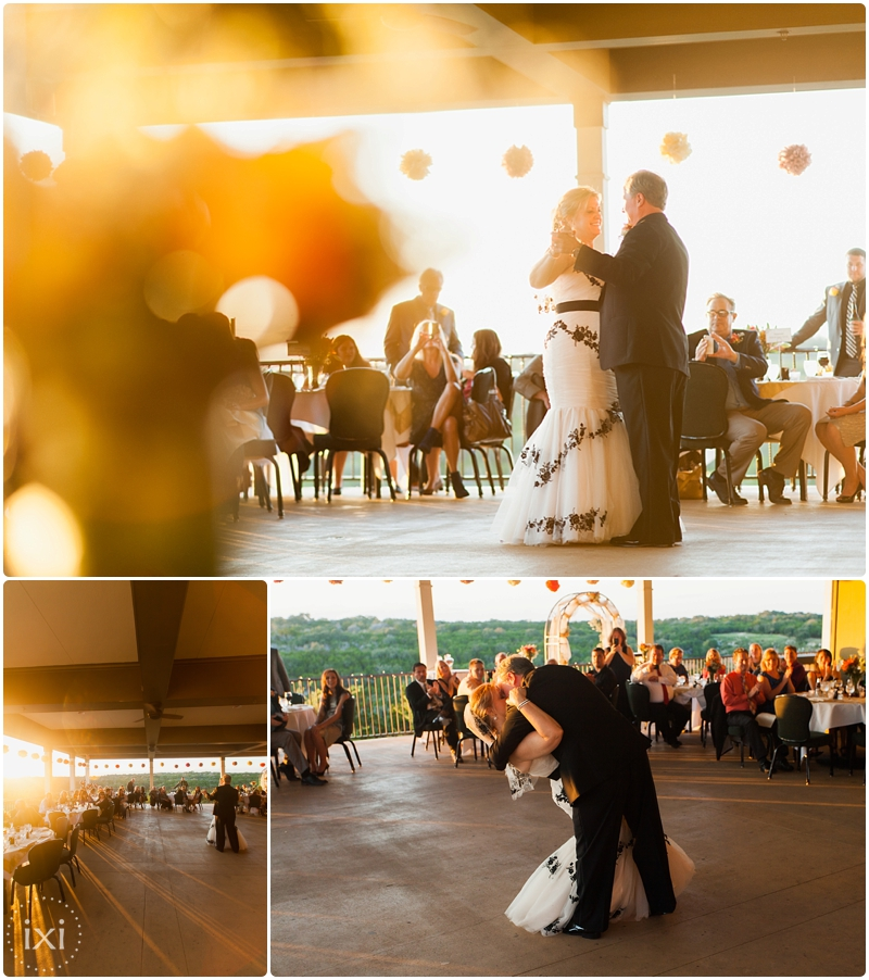 twin-creeks-country-club-wedding-photos-25