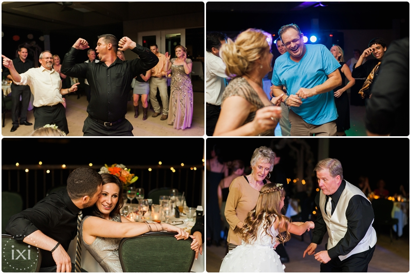 twin-creeks-country-club-wedding-photos-31
