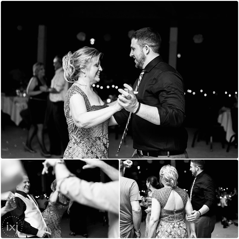 twin-creeks-country-club-wedding-photos-32