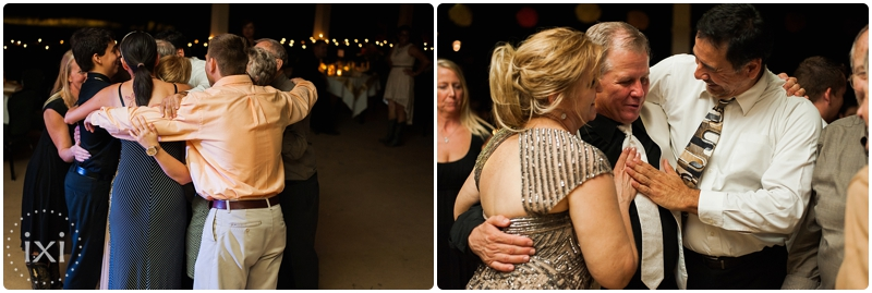 twin-creeks-country-club-wedding-photos-34