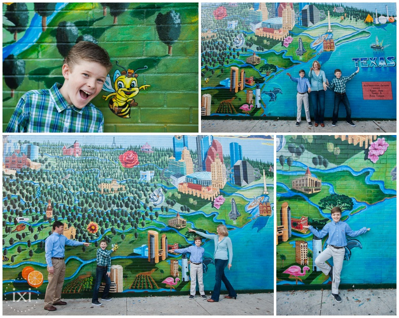 austin-skyline-austin-mural-family-photos_0001