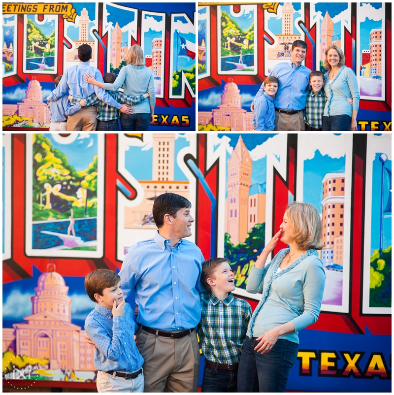 austin-skyline-austin-mural-family-photos_0003