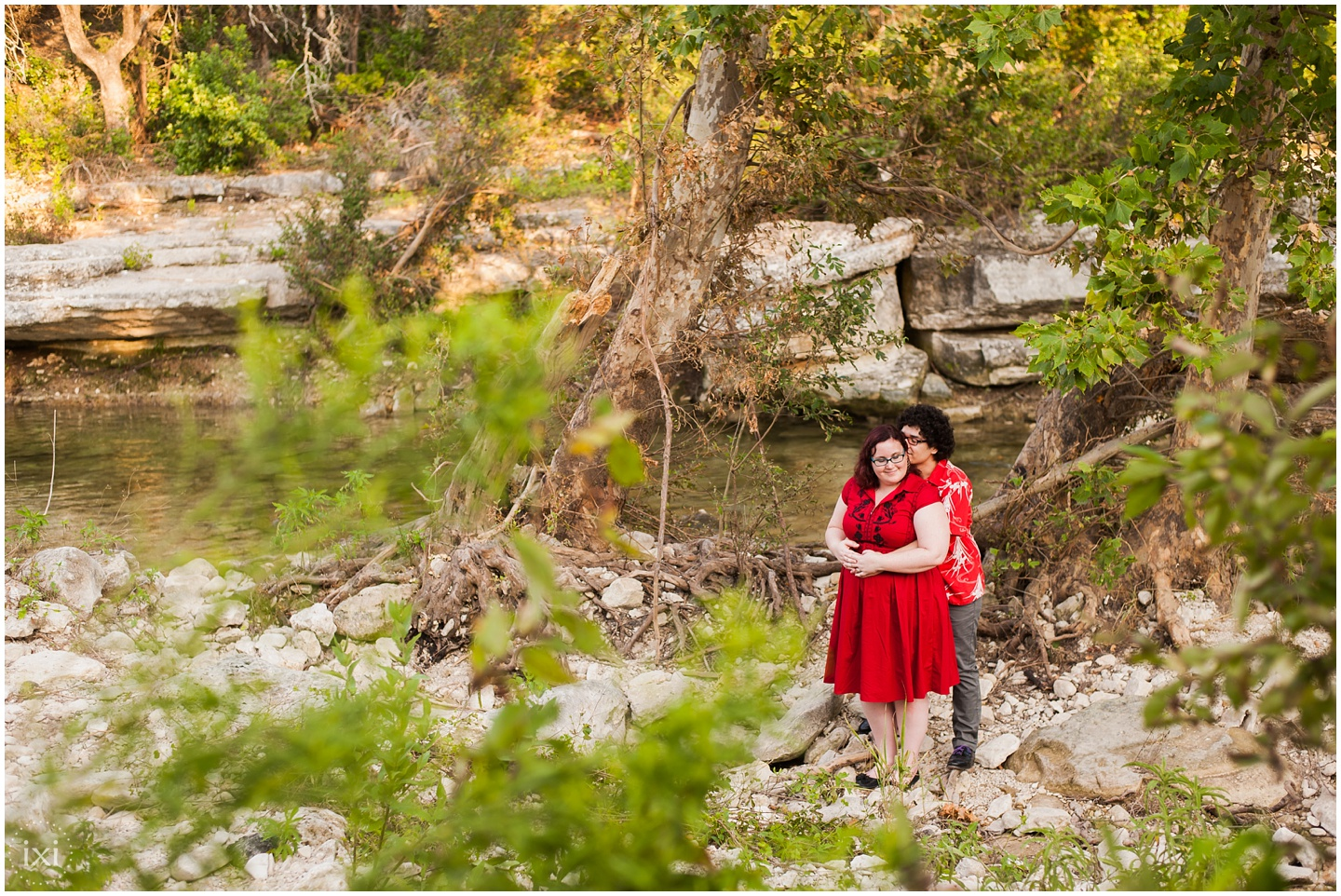 austin-mural-engagement-photos_0003