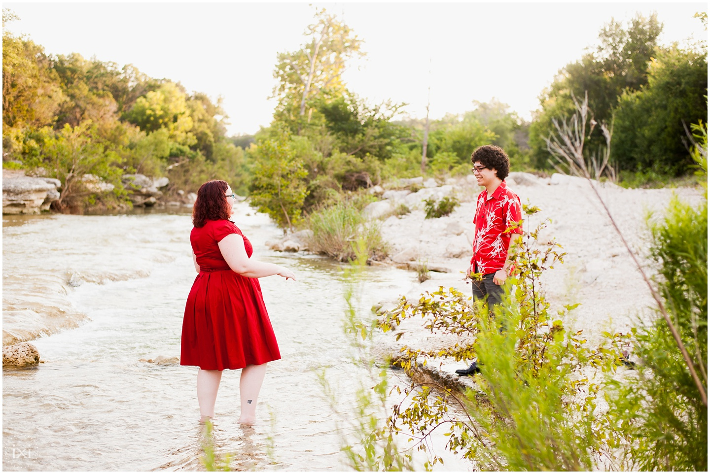 austin-mural-engagement-photos_0004