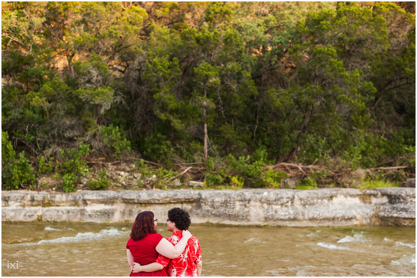 austin-mural-engagement-photos_0005