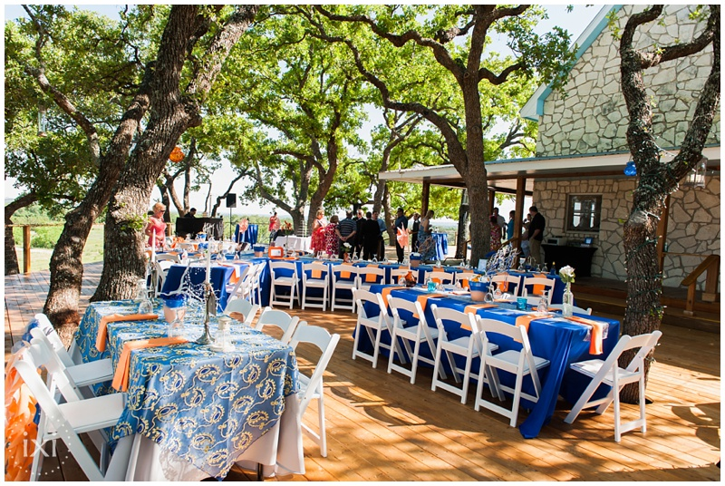 orange-blue-dogs-wedding-heart-of-texas-ranch_0017