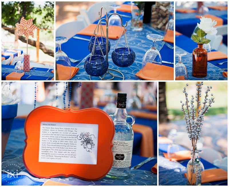 orange-blue-dogs-wedding-heart-of-texas-ranch_0018