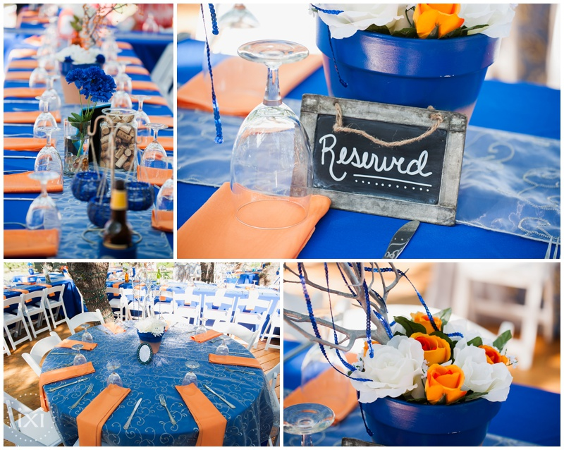 orange-blue-dogs-wedding-heart-of-texas-ranch_0019