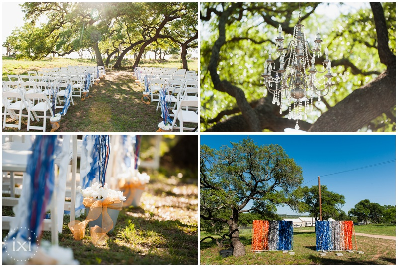 orange-blue-dogs-wedding-heart-of-texas-ranch_0025