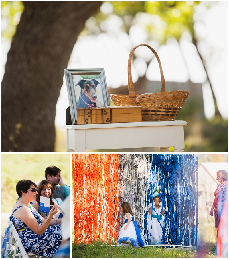 orange-blue-dogs-wedding-heart-of-texas-ranch_0028