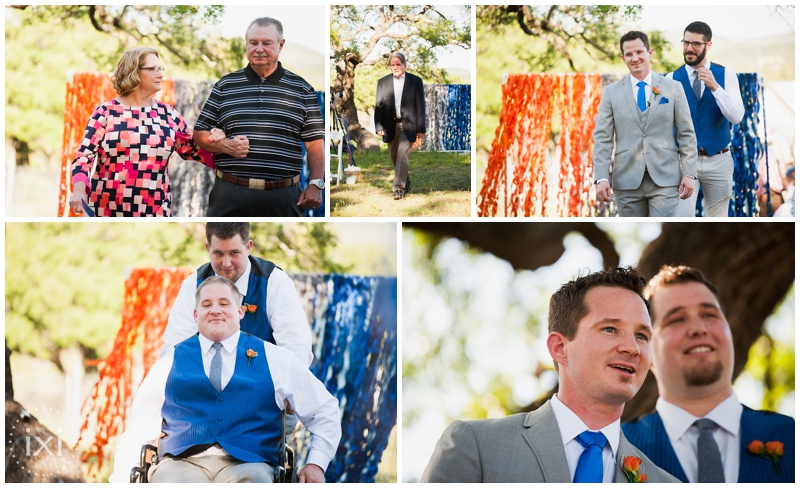 orange-blue-dogs-wedding-heart-of-texas-ranch_0029