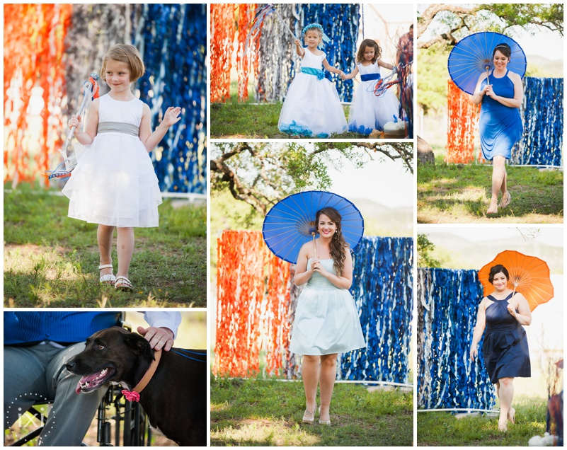 orange-blue-dogs-wedding-heart-of-texas-ranch_0031