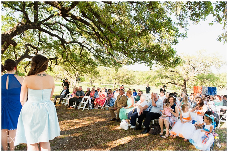 orange-blue-dogs-wedding-heart-of-texas-ranch_0039