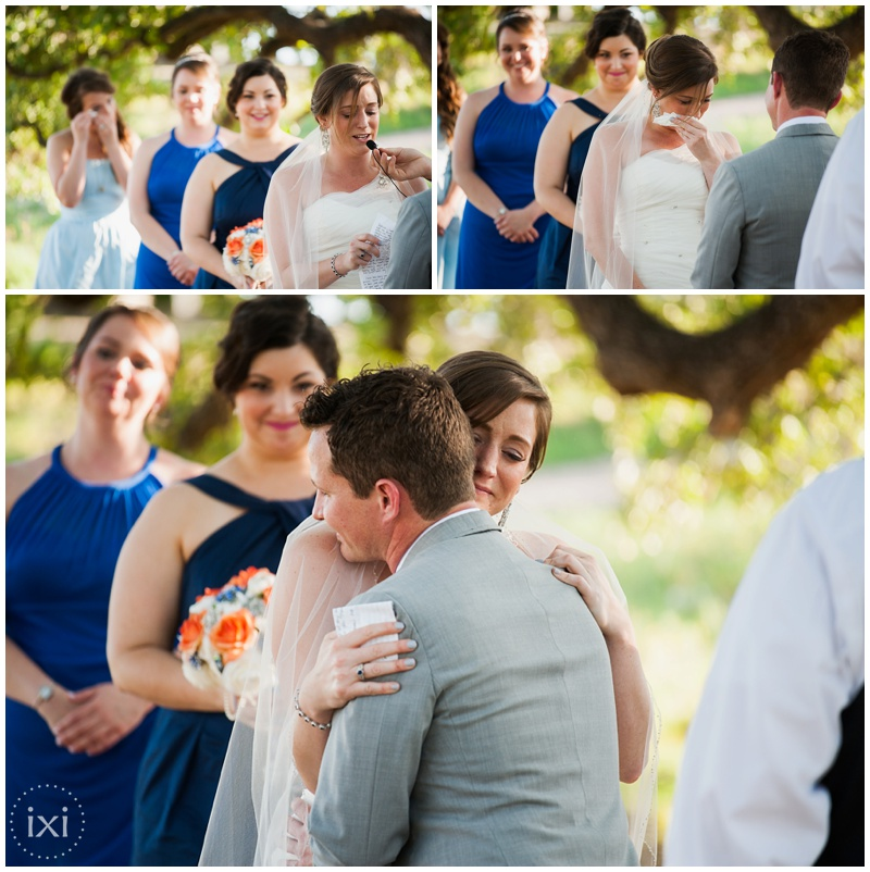 orange-blue-dogs-wedding-heart-of-texas-ranch_0042