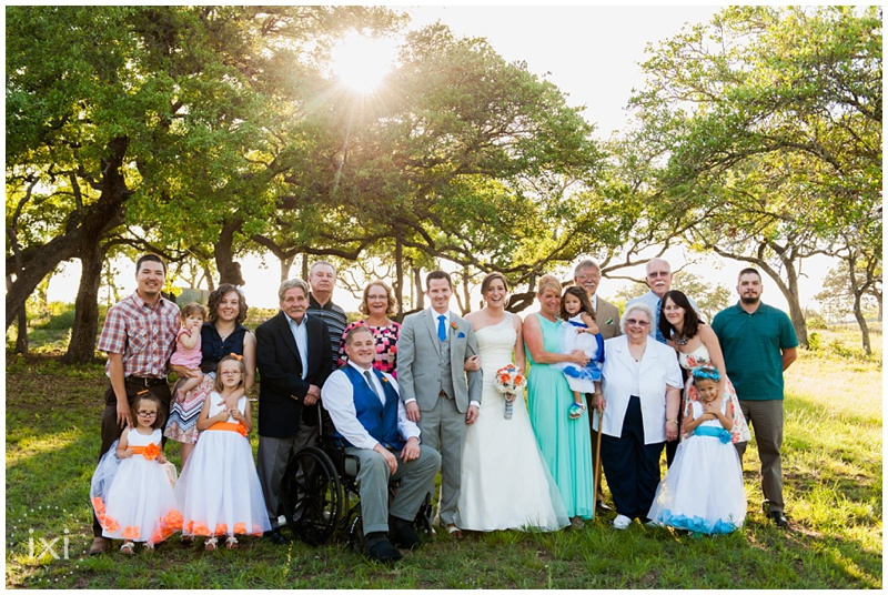 orange-blue-dogs-wedding-heart-of-texas-ranch_0052
