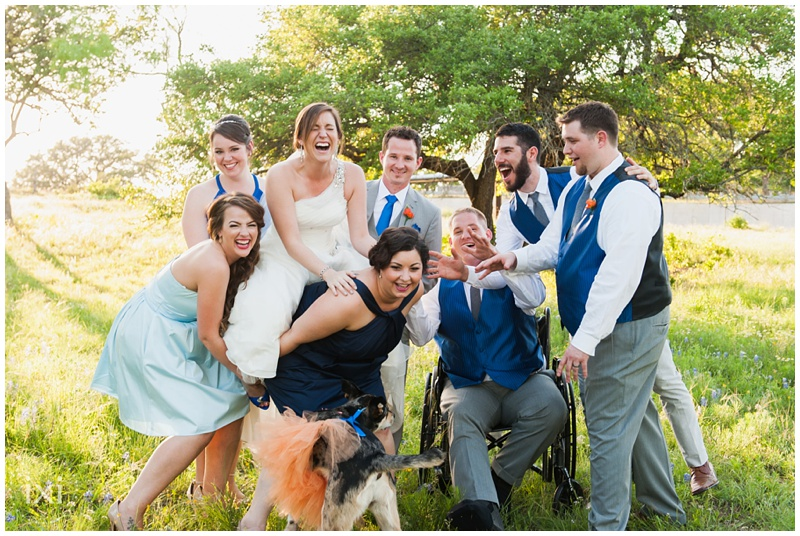orange-blue-dogs-wedding-heart-of-texas-ranch_0055