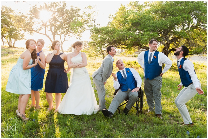 orange-blue-dogs-wedding-heart-of-texas-ranch_0056