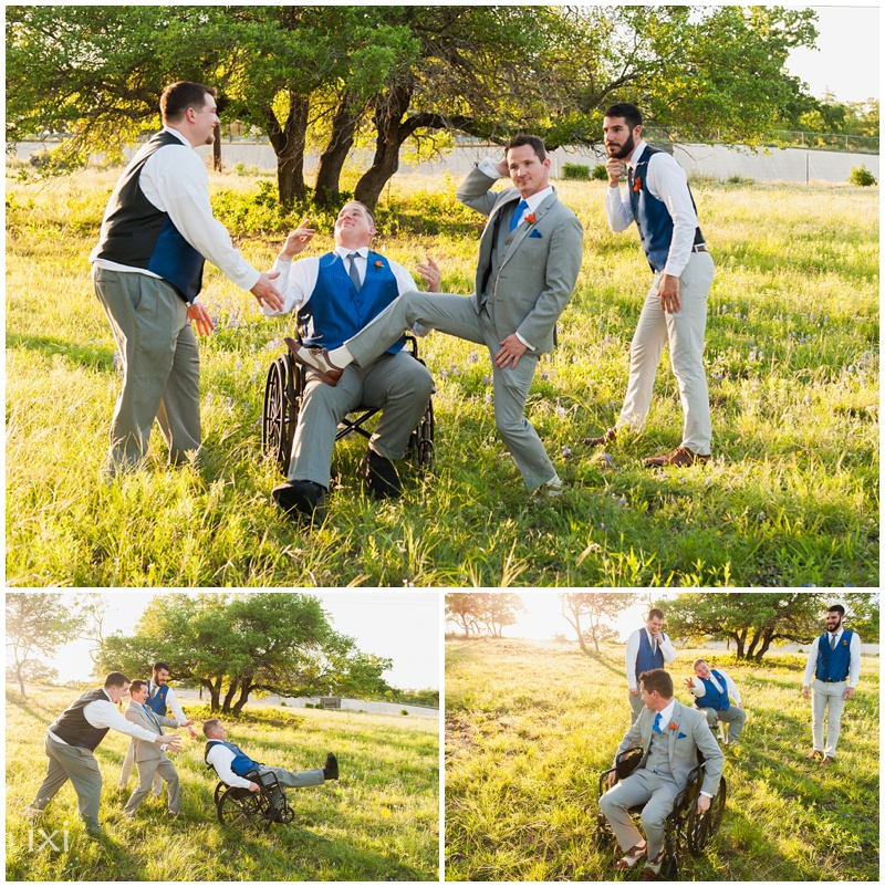 orange-blue-dogs-wedding-heart-of-texas-ranch_0061