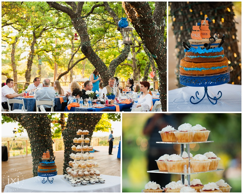 orange-blue-dogs-wedding-heart-of-texas-ranch_0071