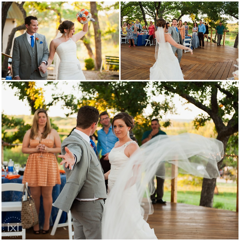 orange-blue-dogs-wedding-heart-of-texas-ranch_0072