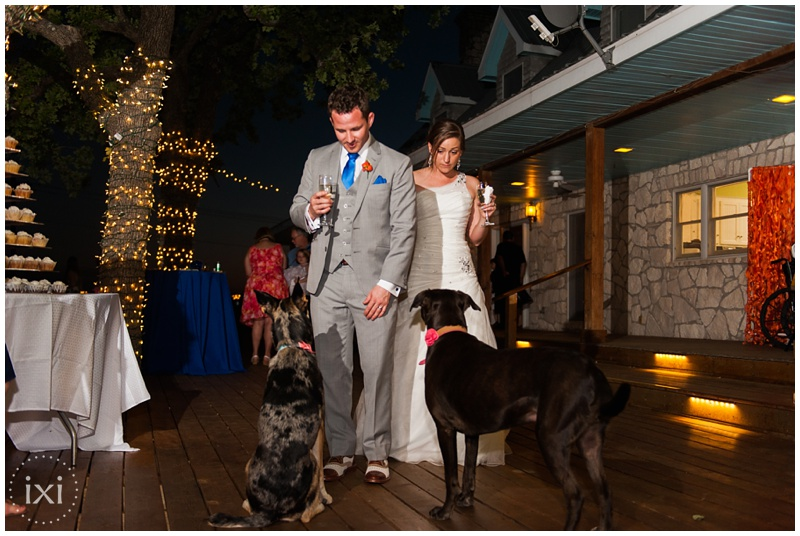 orange-blue-dogs-wedding-heart-of-texas-ranch_0075