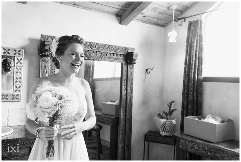 vintage-soco-austin-wedding_0004