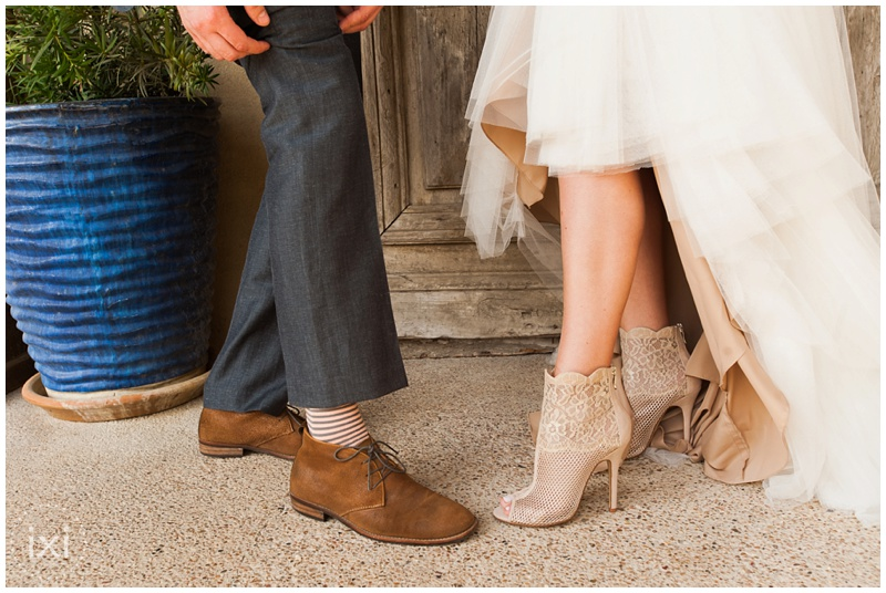 vintage-soco-austin-wedding_0007