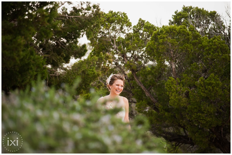 vintage-soco-austin-wedding_0008