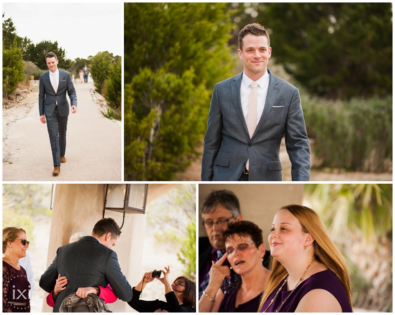 vintage-soco-austin-wedding_0010